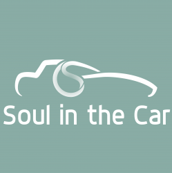 Soul in the Car